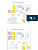 Chapter 7 Trench Stability 3D.xlsx