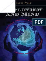 [Eugene_Webb]_Worldview_and_Mind__Religious_Though(b-ok.cc) (1).pdf