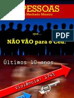 2 Palestra - 10_homens...