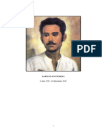 Kapitan Pattimura(3)
