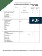 listallsouthmt.pdf