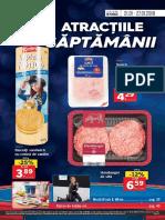 Revista-disponibilă-în-perioada-21-27.01.2019-01