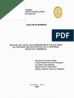 2016 Tesis Sistema Biometrico