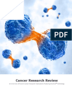 cancer_research_review.pdf