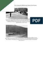 Trayek Kereta API Antara Jerman Ke Mediterania Zaman Nazi Jerman
