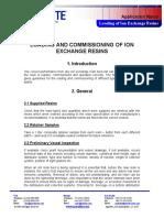 PuolitePD206LOADINGANDCOMMISSIONINGOFIERs.pdf