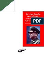 dr-ante-pavelic487.pdf