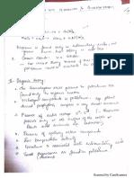 CH429 Petroleum midsem.pdf