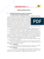 Derecho Administrativo 2.pdf