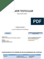1unido Tumor Testicular (2)