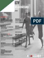 Séminaire-Collectif-2018_2019-DEF.pdf