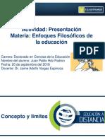 Juan Pablo Hdz P 1.2 Conceptos y límites.pptx