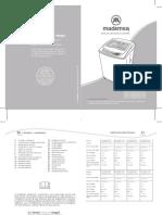 0909fd91c95dc70e70f5624b17a01a9d.pdf