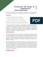 Tema 5 Organización Laboratorios.pdf