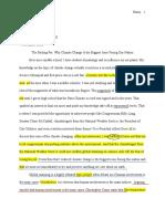 persuasive draft iii