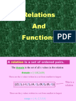 Relations-and-Functions.ppt