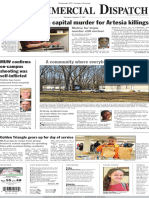 Commercial Dispatch eEdition 1-17-19