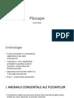 Pleoape.pptx