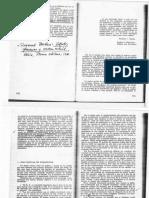 1.1 Boudon Raymond.pdf