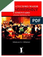 catecismo-maior-comentado-AMOSTRA.pdf