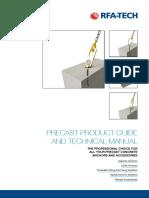 RFA_Precast Lifting.pdf