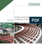 1405075549-Chiorino Correias Transportadoras Transmissao-PT
