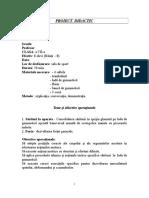 Diagnosticarea-șŸi-clasificarea-tulburăƒrilor-de-limbaj
