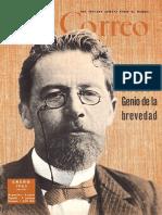CHÉJOV .pdf