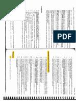 Ejercicios de Programación Lineal (20) Resaltados