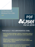 CATALOGO OSEL 2018.pdf