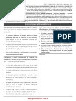 Auditor Municipal de Controle Interno_Área Auditoria_Fiscalização_Ouvidoria e Transparência_Campo de Atuação_Geral