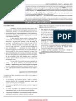 PV Conhec Basic Cargo 2,7 Aud Control Ext Procuradoria