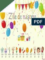 calendar_zile_de_nastere.pdf
