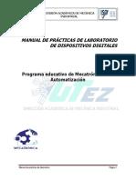 MANUAL DE PRÁCTICAS DE DISPOSITIVOS DIGITALES.docx