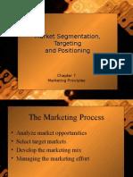 Lecture 6 Segmentation,