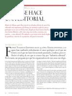 Como crear una editorial.pdf