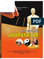 AKUPUNKTUR_komplit.pdf