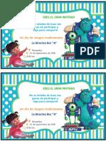 INVITACIÓN_curvas.pdf