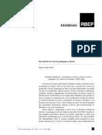 Saviani.pdf