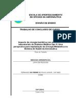 13 SA FREIRE Fernando Sa Freire de Pinho Junior TCC.pdf