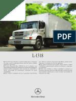 0_l1318210x297.pdf