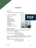 Guia Laboratorio FII 2017-converted.docx