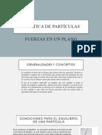 ESTATICA CLASE II UTP.pptx