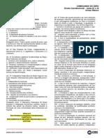 13242761 Apostila Direito Constitucional