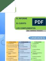 4 EL CUENTO LOS COMPLEMENTOS Y SUS CLASES (1).pdf