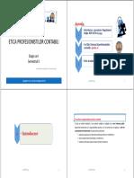 Etica S2 An 1 2018.pdf