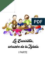 catequesis eucaristía 1.pdf