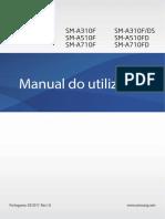 SM-A310F_A510_A710_UM_Open_Nougat_Por_Rev.1.0_170525