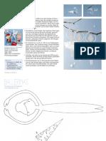ballerinas.pdf