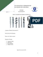 INFORME-DE-EXPOSICIÓN-1-brocas (2).docx